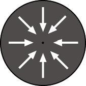 AACirclecontract